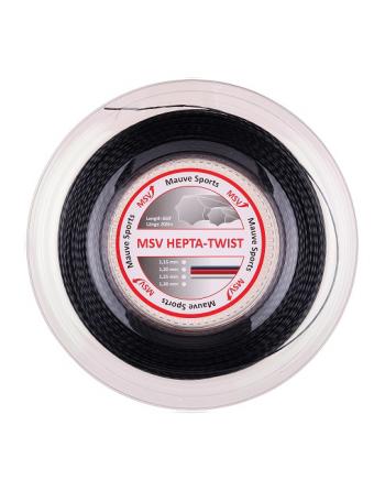 MSV Hepta Twist 1.30mm...