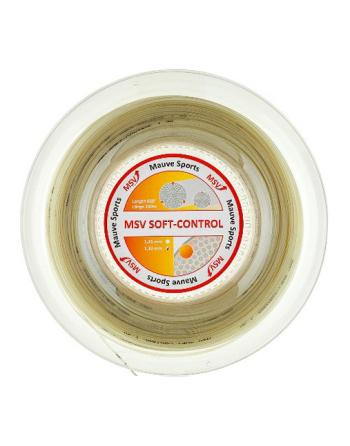 MSV Soft Control 1.25mm...