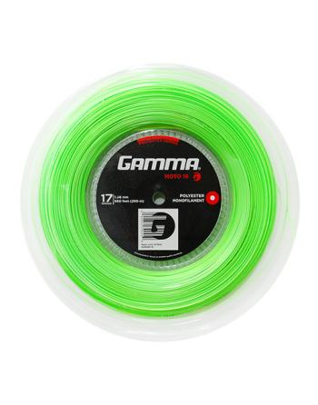 Gamma Moto 1.24mm Green...