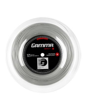 Gamma Moto 1.29mm Gregy...