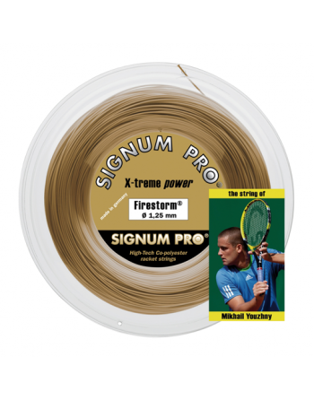 Signum Pro Firestorm 1.25mm...