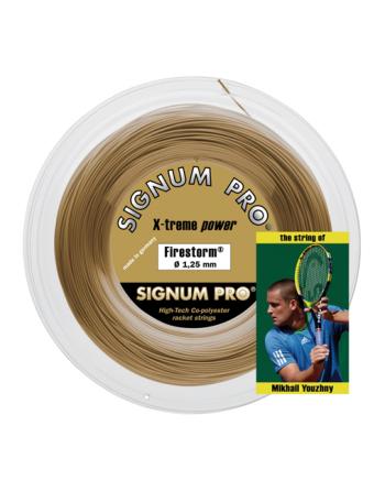 Signum Pro Firestorm 1.30mm...