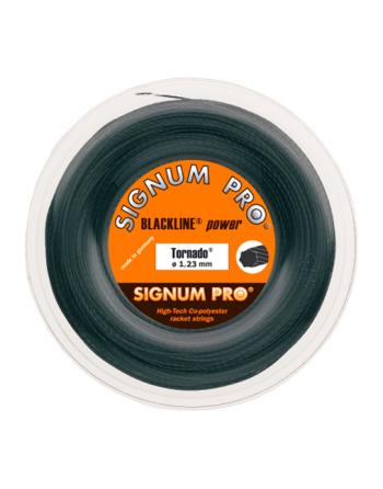 Signum Pro Tornado 1.23mm...