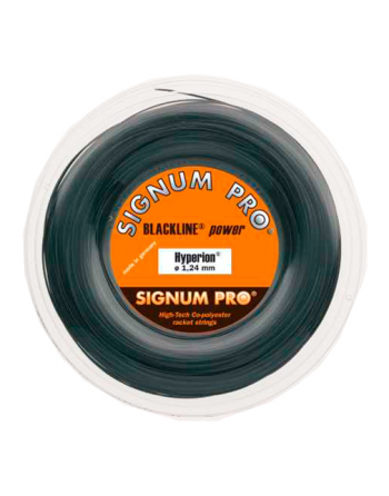Signum Pro Hyperion 1.24mm...