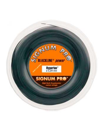 Signum Pro Hyperion 1.30mm...