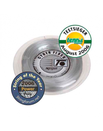 Topspin Cyber Flash 1.20mm...