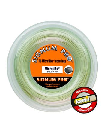 Signum Pro Micronite 1.27mm...