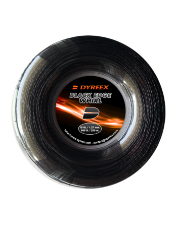 Dyreex Black Edge Whirl...