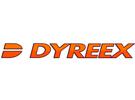 Dyreex